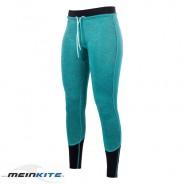 Mystic Diva Neopren Pants-XS