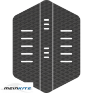Eleveight Front Pad Surf traction pad