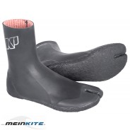 NP Elite Fireline Latex Split Neoprenschuh - 3mm