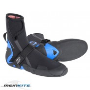 NP Mission HC Round 7 mm E-ZEE Neoprenschuh