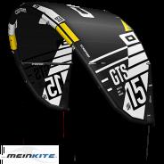 Core GTS 5 LW-17 qm-TechBlack10