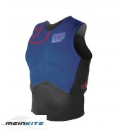 NP Impact Side Zip Vest 2018