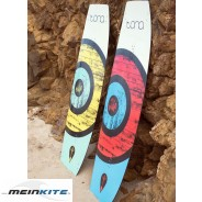 Tona Joy Ride Kiteboard