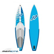 JP CruisAir iSUP/SUP Board 2016