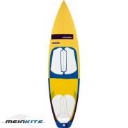 RRD Maquina V3 Classic Waveboard
