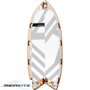 RRD Mega Air SUP V2 Board