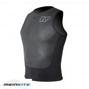 NP Mission Vest