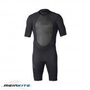 Xcel Mens Axis OS S/S 2mm