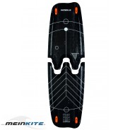 Nobile NHP Carbon Splitboard