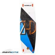 NOBILE KITEBOARD 2HD 2020