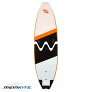 NOBILE KITEBOARD INFINITY SPLIT 2020  5'6 ""