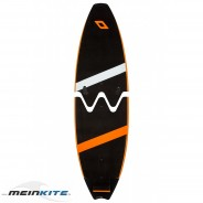 NOBILE KITEBOARD INFINITY CARBON SPLIT 2020 5'6 ""