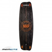 NOBILE KITEBOARD NHP CARBON 2020