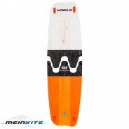 NOBILE KITEBOARD NHP SPLIT 2020