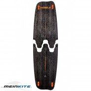 NOBILE KITEBOARD NHP CARBON SPLIT 2020
