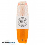 NOBILE KITEBOARD NHP WMN 2020