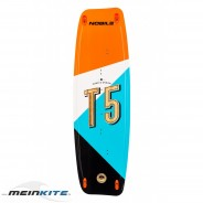 NOBILE KITEBOARD T5 2020