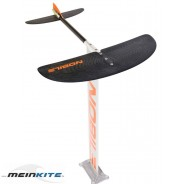 Nobile ZEN HYDROFOIL Allround