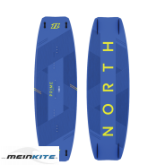 North Prime Twintip TT 2021