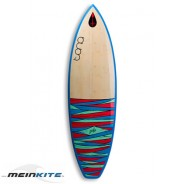 Tona Pulse Waveboard