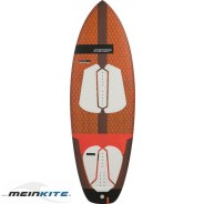 RRD Rocket LTD Waveboard