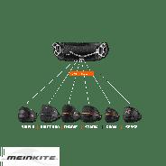 RRD  Rope Bar V3 S-M XS-2019