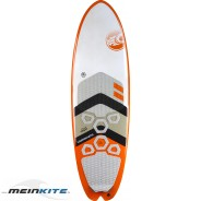 Cabrinha Secret Weapon Waveboard 2016