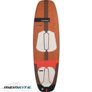 RRD Spark LTD Waveboard