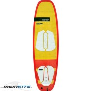 RRD Spark Wood Waveboard