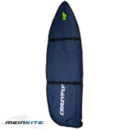 CrazyFly Surfbag 2020