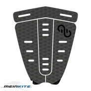 Eleveight Tail Pad Surf traction pad