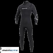 Neilpryde CORTEX Fullsuit 320 FZ 48 C1 black-2019