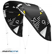 Core XR6-7,0 qm-schwarz