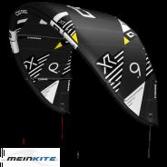 Core XR6-13,5 qm-schwarz