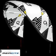 Core XR6-5,0 qm-weiß