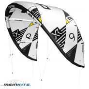 Core XR6-10 qm-weiß