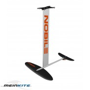 Nobile Foil ZEN Freeride G10 2021