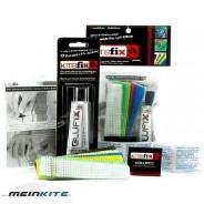 Kitefix Ripstop Refill Kit