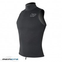 thermabase_vest_men_2018