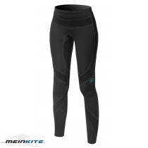 sup_compression_legging_lady_2018