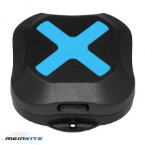 Xensr AIR - Trackingsystem mit GPS