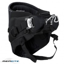 mystic-aviator-seat-harness