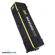 mystic-elevate-square-board-bag-dia