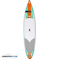 rrd-air-sense-cruiser-v1-sup-board