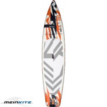 rrd-air-tourer-v3-sup-board