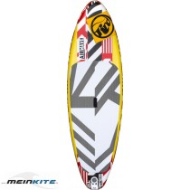 rrd-air-wave-v2-sup-board