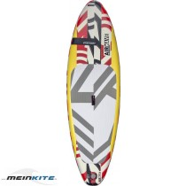 rrd-air-wave-v3-sup-board