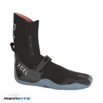 Xcel Boot Infiniti Round Toe 7mm 2018