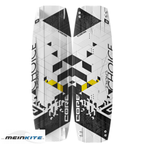 Core Choice 2 Kiteboard