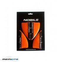 nobile-click-n-go-finnen-system-4er-set